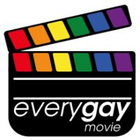 Every Gay Movie On Netflix Working My Way Through You Guessed It Every Gay Movie On Netflix No Major Spoilers New Posts Every Friday Join Me For The Ride