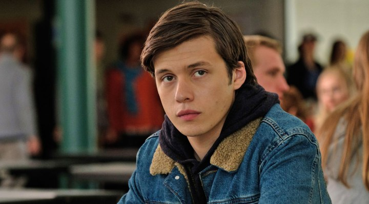 Love, Simon isn't a queer film